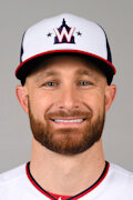 Photo of <strong>Jonathan&nbsp;Lucroy</strong>