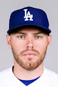 Photo of <strong>Freddie&nbsp;Freeman</strong>