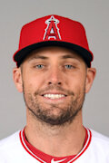 Photo of <strong>Peter&nbsp;Bourjos</strong>