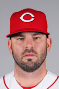 Photo of <strong>Mike&nbsp;Moustakas</strong>