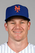 Photo of <strong>Gordon&nbsp;Beckham</strong>