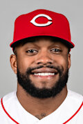 Photo of <strong>Delino&nbsp;DeShields</strong>