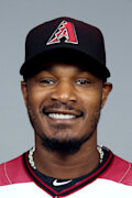 Photo of <strong>Adam&nbsp;Jones</strong>