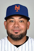 Photo of <strong>Melky&nbsp;Cabrera</strong>