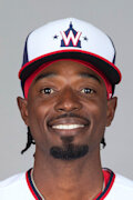Photo of <strong>Dee&nbsp;Gordon</strong>