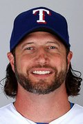 Photo of <strong>Jason&nbsp;Grilli</strong>