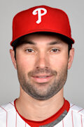 Photo of <strong>Neil&nbsp;Walker</strong>