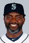 Photo of <strong>Denard&nbsp;Span</strong>