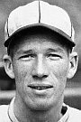 Photo of Lefty Grove+