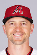 Photo of <strong>Nick&nbsp;Ahmed</strong>