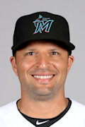 Photo of <strong>Martin&nbsp;Prado</strong>