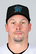 Photo of <strong>Travis&nbsp;Snider</strong>
