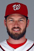 Photo of <strong>Stephen&nbsp;Drew</strong>