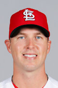Photo of <strong>Corey&nbsp;Dickerson</strong>