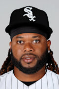 Photo of <strong>Johnny&nbsp;Cueto</strong>