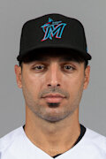 Photo of <strong>Sean&nbsp;Rodriguez</strong>