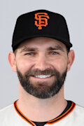 Photo of <strong>Tyler&nbsp;Chatwood</strong>