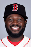 Photo of <strong>Brandon&nbsp;Phillips</strong>