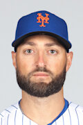 Photo of <strong>Kevin&nbsp;Pillar</strong>