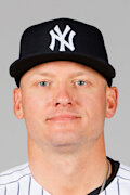 Photo of <strong>Josh&nbsp;Donaldson</strong>