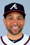 Photo of <strong>James&nbsp;Loney</strong>