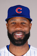 Photo of <strong>Jason&nbsp;Heyward</strong>
