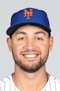 Photo of <strong>Michael&nbsp;Conforto</strong>