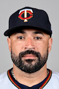 Photo of <strong>Sandy&nbsp;Leon</strong>