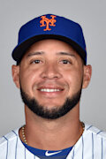 Photo of <strong>Gregor&nbsp;Blanco</strong>