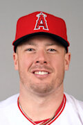 Photo of <strong>Justin&nbsp;Bour</strong>