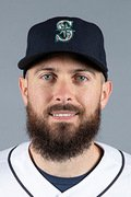 Photo of <strong>Dustin&nbsp;Ackley</strong>