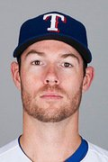 Photo of <strong>Doug&nbsp;Fister</strong>