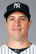 Photo of Mark Teixeira