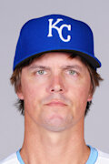 Photo of <strong>Zack&nbsp;Greinke</strong>