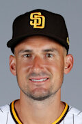 Photo of <strong>Ryan&nbsp;Flaherty</strong>