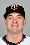 Photo of <strong>Addison&nbsp;Reed</strong>