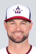 Photo of <strong>Jordy&nbsp;Mercer</strong>