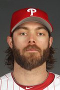 Photo of <strong>Jayson&nbsp;Werth</strong>
