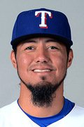 Photo of <strong>Yovani&nbsp;Gallardo</strong>