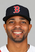 Photo of <strong>Xander&nbsp;Bogaerts</strong>