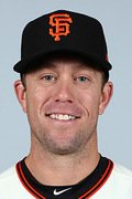 Photo of <strong>Aaron&nbsp;Hill</strong>
