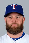Photo of <strong>Mike&nbsp;Napoli</strong>
