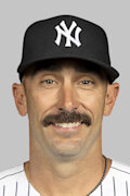 Photo of <strong>Matt&nbsp;Carpenter</strong>