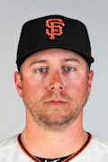 Photo of <strong>Justin&nbsp;Smoak</strong>