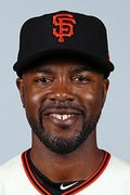 Photo of Jimmy Rollins