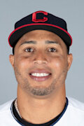 Photo of <strong>Leonys&nbsp;Martin</strong>