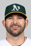 Photo of <strong>Mitch&nbsp;Moreland</strong>