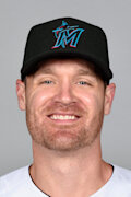Photo of <strong>Logan&nbsp;Forsythe</strong>