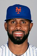 Photo of <strong>Jose&nbsp;Reyes</strong>