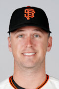 Photo of <strong>Buster&nbsp;Posey</strong>